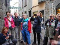 Bergamo 2018